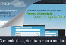 Agrozapp