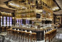 le fokin Bar