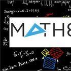 Math4Teachers