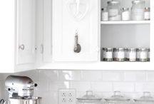 .New House - Kitchen