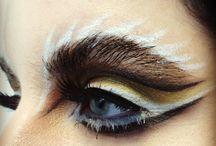 Pat McGrath / Make-up