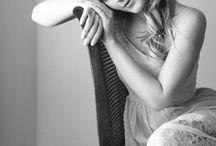 JOANNA || stylized shoot.