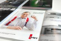 Design & Kommunikation / Wir kreieren Design & Kommunikationsmaßnahmen auf allen relevanten Plattformen.
