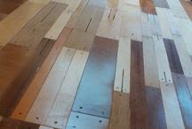Flooring&Walling