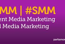 Content Media Marketing #CMM Resources / Some interesting Content Media Marketing #CMM info and data