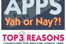 Social Mobile Shopper