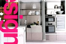 Designer & Pinterest / Designer Kitchen & Bathroom coverage from clients, PR's & readers from across Pinterest