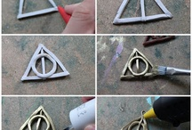 proyectos polymer clay HP