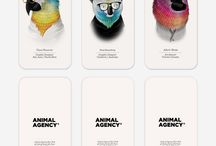 BusinessCards / There are so many beautiful business cards out there - let's collect them!