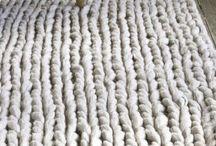 Carpet Texture/Design
