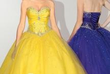 Dress 2013