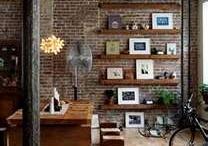 diseño hogar