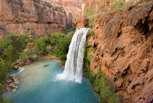 Waterfalls - Just Stunning!
