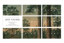 Image – Design Inspiration from Strut and Fibre / A collection of 'Image' based design inspiration – browse our Image templates at strutandfibre.com