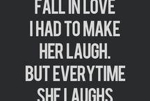 QuotesS...