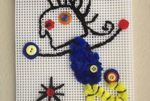 Miro / by Chris Sholl
