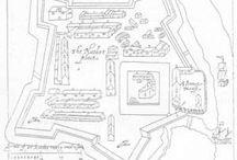 Genealogy ~ Irish