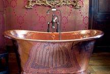 hall games room FS bath