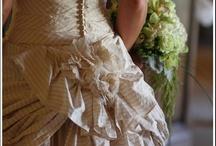 Dress Ideas to sew