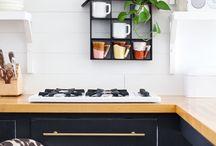 kitchen usefull