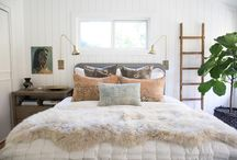 Fall 2017 One Room Challenge Favorites