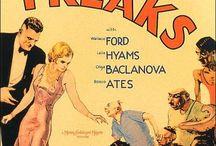 movie: freaks