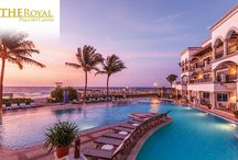 2016 Top Ten Fall Edition- Adults Only All-Inclusive Resorts / As part of the TOP TEN Fall Edition, we've created the Top Ten Adults Only All-Inclusive Resorts List. Relax and unwind by the pool, indulge in a couple's massage, or a cocktail on the beach. Whether you're looking for a couples retreat or friends getaway one of these Adults Only All-Inclusive resorts is perfect for you. Plus, enjoy the simplicity of having all meals, drinks, daily activities and nightly entertainment included!