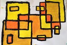 formes_geometriques
