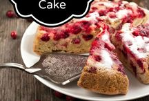 Hillbilly Housewife Cakes And Desserts / Delicious cakes and dessert recipes from the Hillbilly Housewife website.