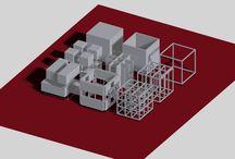 modular arch