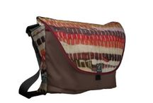Custom Messenger Bags / Custom Messenger Bags is one board where you can find many styles, colors, and sizes of messenger bags for men & women available for customization or ready to buy as is. Most bag orders ship in 24 hours. Made in the USA, Zazzle custom messenger bags are durable and printable in full color . There is no minimum order size and most messenger bags can be customized with your pictures and text.   http://www.gift-shops.org/accessories-gifts/messenger-bags/