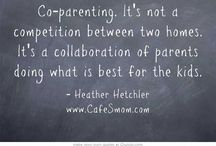 coparenting tips