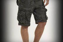 Superdry極度乾燥-Men's Bottom's / Superdry極度乾燥(しなさい) スーパードライ極度乾燥(しなさい) 通販 I.T.SHOP
