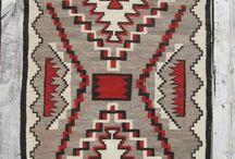 Tissus, tapis.... / by marie-José Kabedi