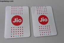 Reliance Jio Tricks And Tips