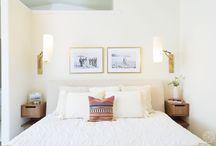 Bedroom Roundup