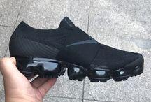 nice sneakerzz