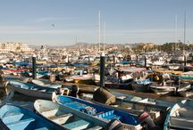 Cabo San Lucas, Mexico / Visit my website at http://www.followmytravel.net/ to obtain useful information to inspire your own life journeys!