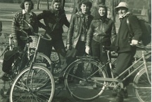 IDL: Bicycling / The Iowa Digital Library features more than a million digital objects created from the holdings of the University of Iowa Libraries and its campus partners http://digital.lib.uiowa.edu