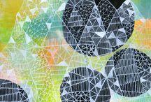 Art (geometrical)