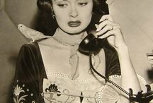 Ann Blyth / Ann Marie Blyth (born August 16, 1928) is an American actress and singer.