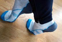 Löpning - alla kan springa! / Löpning, och löpträning. Allt från sprinhskor till löpteknik och träningspass