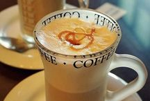 58 Coffee
