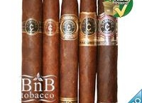 Cigar Prices/Gifts / by BnB Tobacco