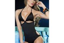 Bikini & Mayo / Bu Yaza Damga vuracak birbirinden şık bikini ve mayo modellerimiz