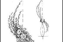 Kompozycje florystyka nauka