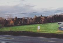 Instagram https://www.instagram.com/p/BN79IuNhEHB/ December 12, 2016 at 07:13PM From the #amtrak #train