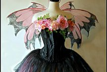 Fairies / Costumes