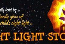 Night Light Stories / The Board for the Free Fiction Podcast http://nightlightstories.net