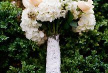 Weddings that I love / Food / by sandra santos